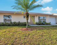 6188 Moonbeam Drive, Lake Worth image