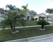 1380 Willow Wind Drive, Clermont image