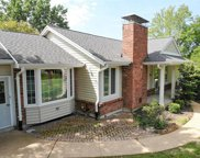 2373 Broadmont  Court, Chesterfield image