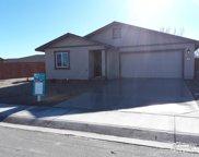2633 Ladera Drive Unit Lot 16, Fallon image