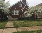 5704 Nottingham  Avenue, St Louis image