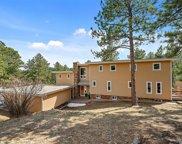 2901 Olympia Lane, Evergreen image