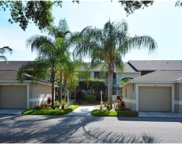 5251 Mahogany Run Avenue Unit 523, Sarasota image