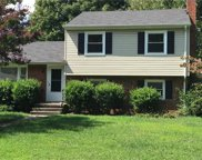 1324 Fernleaf Drive, North Chesterfield image