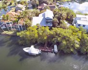 9176 SE River Terrace, Tequesta image