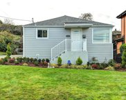 2337 21st Ave S, Seattle image