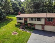 2632 Hilltop Rd, Collier Twp image