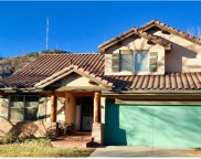 1060 Cottonwood Circle, Golden image
