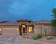 8064 E Sandia Circle, Mesa image