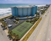 1175 Highway A1a Unit #410, Satellite Beach image