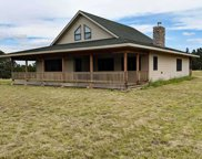 11803 W Argyle Road, Custer image