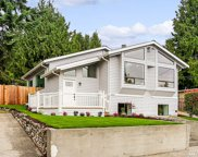 6311 49th Ave SW, Seattle image