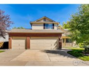 7214 Avondale Rd, Fort Collins image