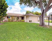 6301 Hofstra CT E, Fort Myers image