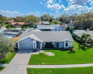 2363 Stag Run Boulevard, Clearwater image