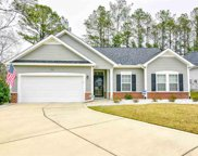 266 Palmetto Green Dr., Longs image