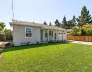 554 Patton Ave, San Jose image