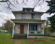 338 NE 78TH  AVE, Portland image