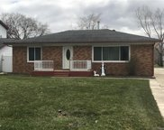 2156 Lindell Rd, Sterling Heights image