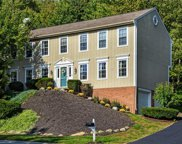 105 Valley Forge Dr, Cranberry Twp image