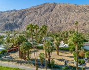 421 South Monte Vista Drive, Palm Springs image
