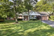 1439 Kenilworth Lane, Glenview image