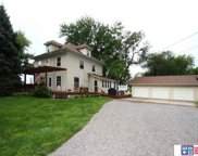 13818 Brittni Drive, Weeping Water image