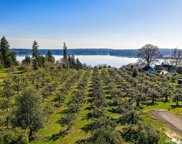 2128 NE Old Copper Beech Dr, Poulsbo image