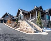2564 Morning Sky Ct Court, Park City image