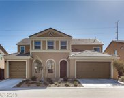 813 BLUEBIRD HILL Avenue, North Las Vegas image