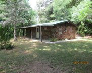 79 Fortner Rd, Bryson City image