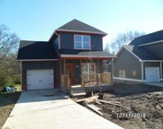 224 Hadleys Bend Blvd, Old Hickory image