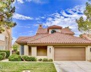 8050 Castle Pines Avenue, Las Vegas image