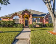 2517 Hyacinth Drive, Mesquite image