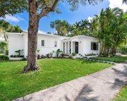 7625 Ne 7th Ct, Miami image