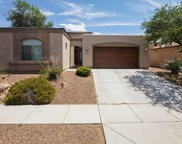 4352 W Cloud Ranch, Marana image