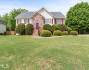 60 Planters Drive NW, Cartersville image