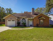 250 Two Hitch Road, Goose Creek image