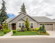 1482 N ELM  ST, Canby image