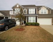 6014 Catalina D Catalina Dr. Unit 115, North Myrtle Beach image