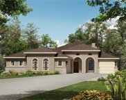 256 Premier Park Loop, Dripping Springs image