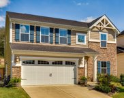 516 Parmley Dr, Nashville image