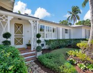 248 Colonial Lane, Palm Beach image