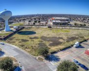 2501 Lakeview Parkway, Rowlett image