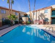 3690 N Country Club Unit #1024, Tucson image