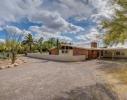 7521 N Obregon, Tucson image
