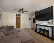 860 Turquoise St Unit #220, Pacific Beach/Mission Beach image