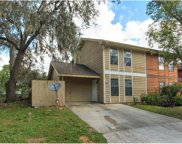 487 Abba Street, Altamonte Springs image