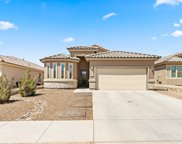 327 Covington Ridge  Way, El Paso image