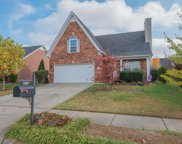 1008 Chapmans Crossing Dr, Spring Hill image
